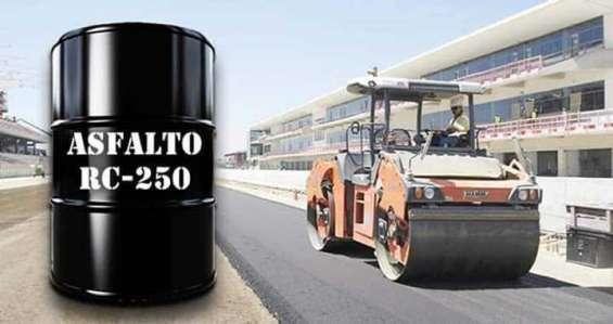 Industrias asfalticas j&e eirl ruc: 20605587110