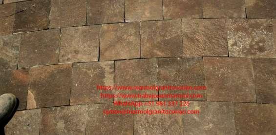 Piedra talamoye