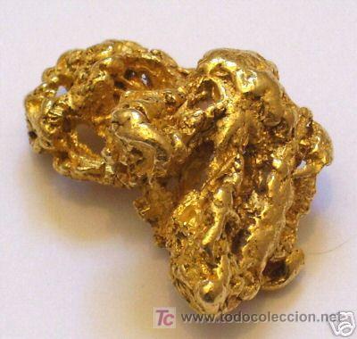 Pago mass !! compro oro y plata
