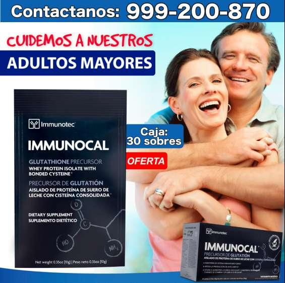 Mayor informacion en peru al tel: 999-200-870 hola amigos ???? ! gracias por vernos ? -????#facebook: https://facebook.com/inmunotec.peru/ -???? #instagram : http://instagram.com/immunocalperulima -???? #twitter :https://twitter.com/immunocalperuli - pagin