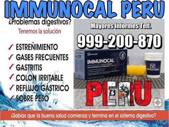 ?https://immunocal-peru.negocio.site/ http://immunocalperulima.blogspot.com personas que sufren de cáncer, diabetes, fibromialgia, o alguna enfermedad neurodegenerativa, podemos ayudarle!! ¡escríbenos! #immunocalperu #immunotecperu #immunocaltelf999200870