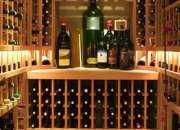 Muebles para vinos fabricacion y diseno limaperu