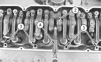 Mecanico de volvo
