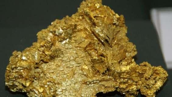 Compro oro y plata pago mass..