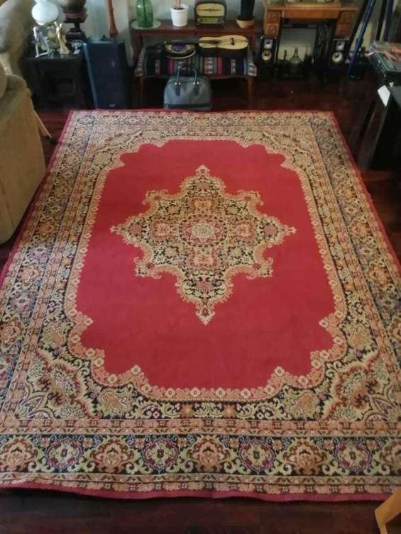 Reparación y arreglo de alfombras cel. 998855075 - lima. peru