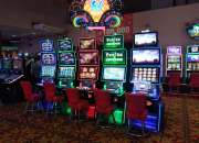 Vendo salas y casinos. tambien vendemosmaquinas…