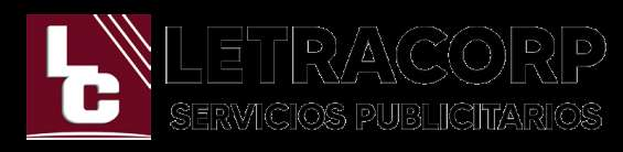 Letracorp