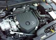 Reparaciones de motor para Mercedes Benz