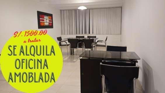 Oficina completa of 713