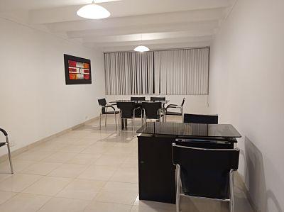 Oficina 713