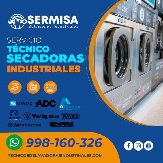 Ancon > reparación lavadoras |[cimelco]| 998160326