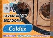 Eficaz! servicio tecnico::_lavadoras coldex::_981091335. pueblo libre