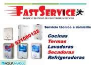 Mantenimiento D Termas AQUAMAXX (977224316 / REPARACION) Instalaciones Lima