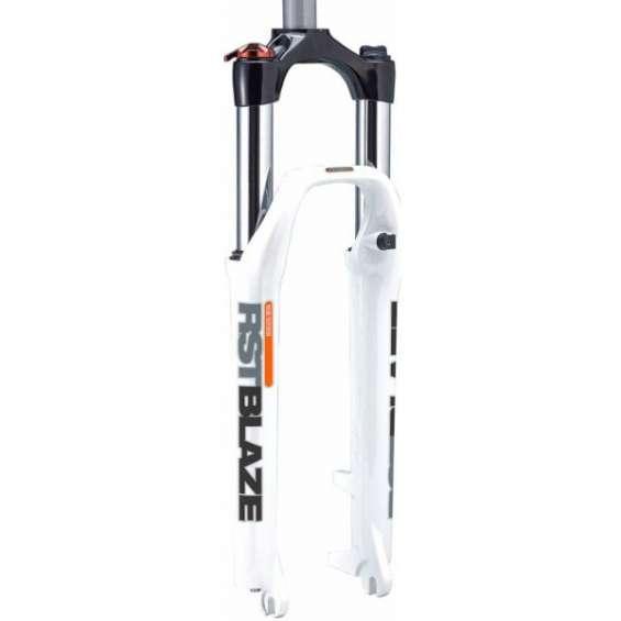 Venta de horquillas rst blaze tnl 27.5 120mm para bicicleta