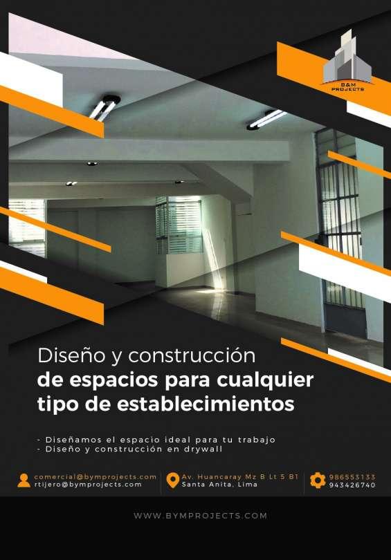 Fotos de Tramitación municipal - licencia de funcionamiento, asesoría, certificado de def 8