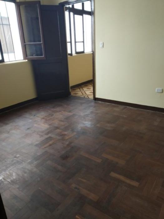 Fotos de Alquilo departamento/oficina en 5 piso cerca a palacio justicia lima 3