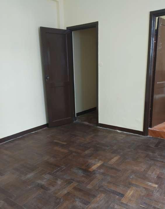 Fotos de Alquilo departamento/oficina en 5 piso cerca a palacio justicia lima 2