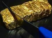 compramos oro_ plata_ brillantes_ monedas_relojes ..cel 923.182.217