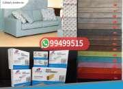 Engrapadoras de aire, grapas para tapizado de muebles