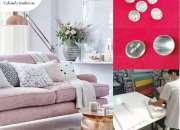 Venta de tela para tapizado de muebles - ARKITEX